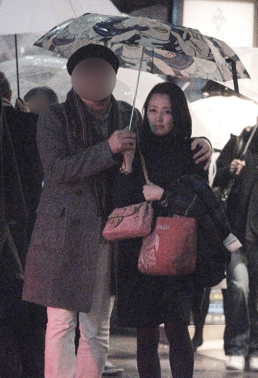 高橋さんには率直に自分のしたことを謝ってほしかった <高橋由美子44歳>不倫で休養・・・ヌード撮影のオファー殺到中!