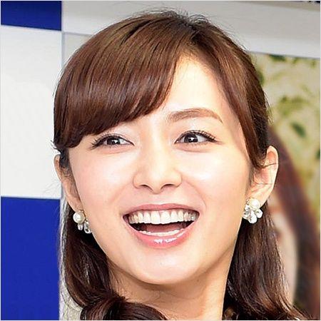 ついに⁈伊藤綾子  おめでた疑惑!嵐・二宮との結婚が加速!?