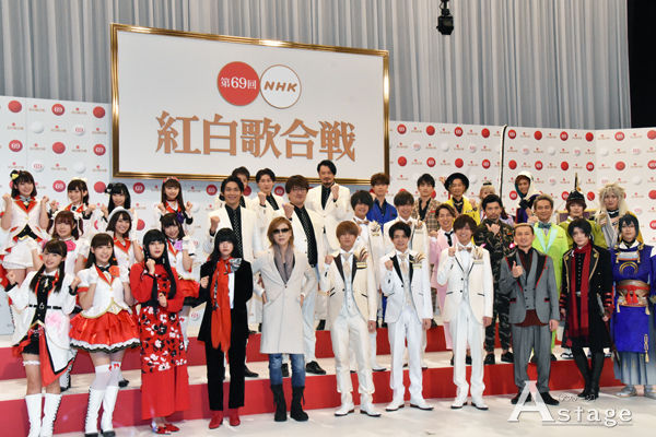 大ブーイング!ジャニーズはもういいよ NHKのジャニーズ特別待遇 嵐「紅白大トリ」これはないでしょ