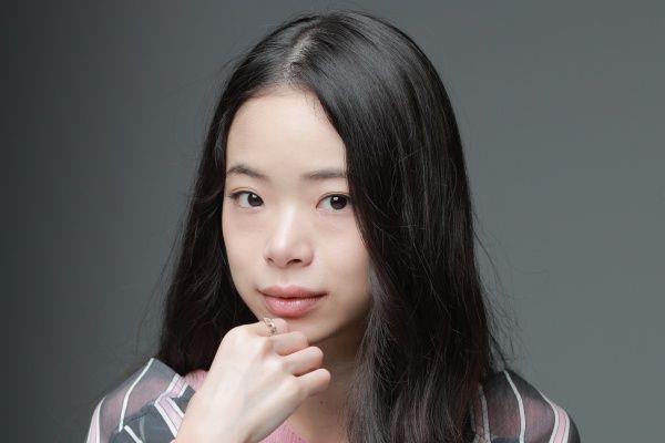 【注目】水谷豊と伊藤蘭の娘、趣里「映画で初ヌード、すんなりと受け入れられた」