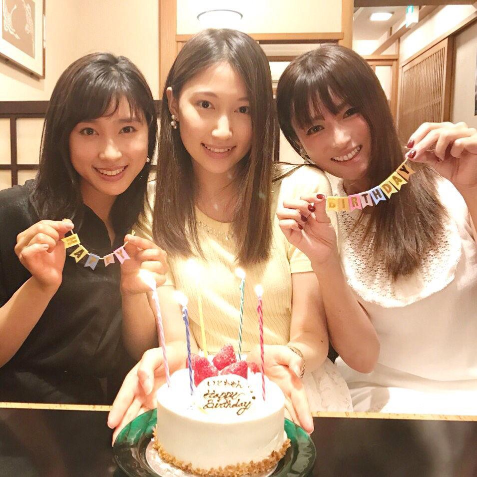 深田恭子に絶賛の声!土屋太鳳、大野いとと3人仲良く並んだ写真をアップ。かわいすぎる!