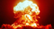 「北朝鮮の核攻撃で米国人の90%が死亡」―元CIA長官の衝撃警告