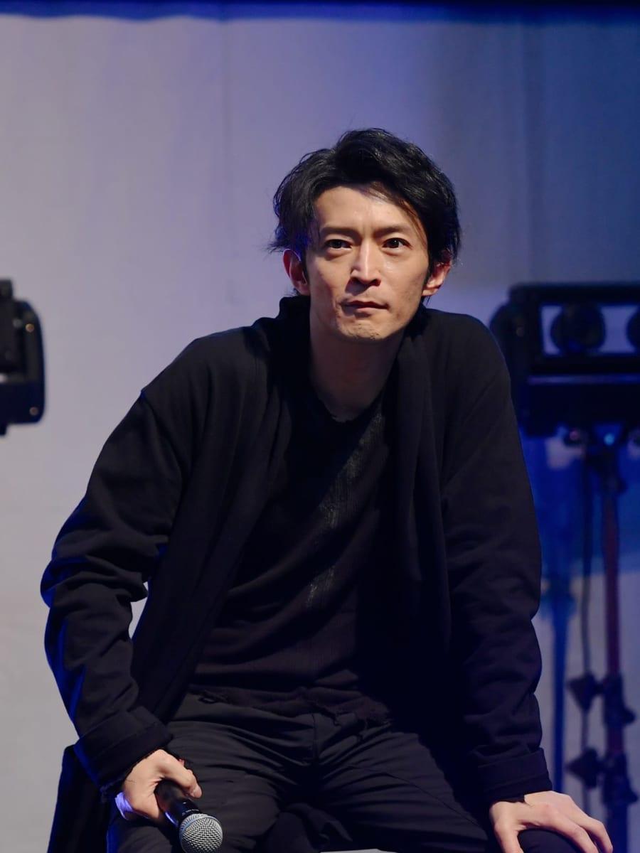 津田寛治の画像 p1_3