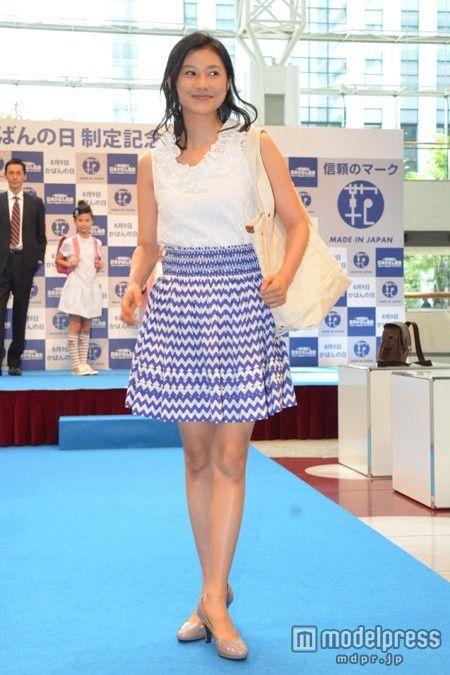 【世界一の】菊川怜 part4【美女】fc2>1本 YouTube動画>11本 ->画像>562枚