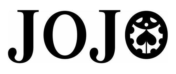 ジョジョ5部アニメ化くるー??集英社がジョジョ5部の商標登録