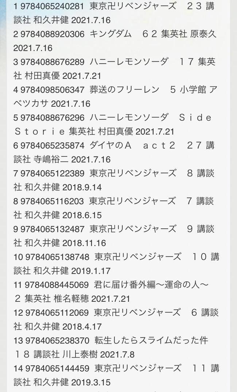 989f11b6 s - 呪術廻戦さん、日本地図から対馬を消してしまう!!!www
