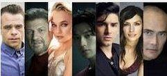 『聖闘士星矢』ハリウッドで実写化!星矢役は新田真剣佑 『北斗』『ドラゴボ』に続け