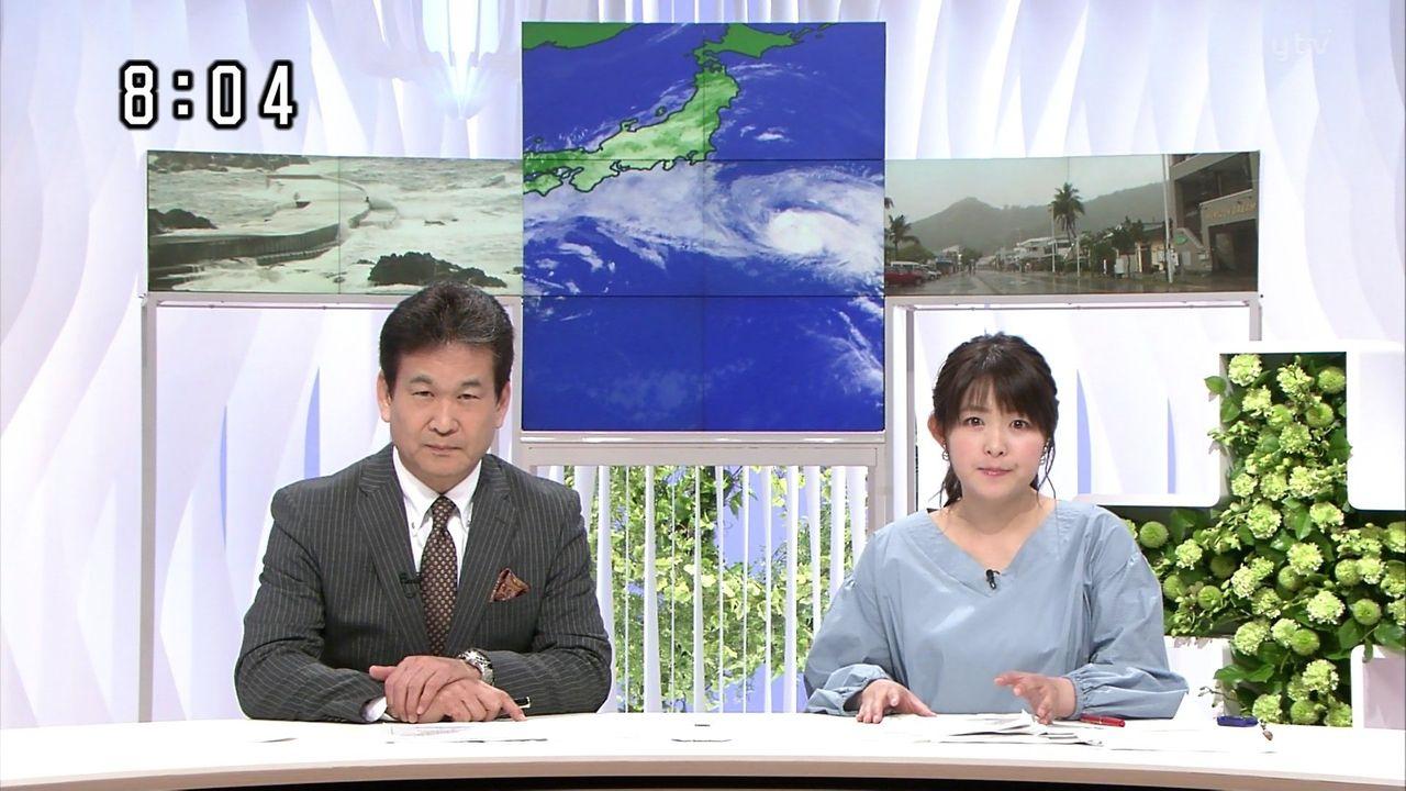 http://livedoor.blogimg.jp/geinoumatomeinfo/imgs/6/9/69f55737.jpg