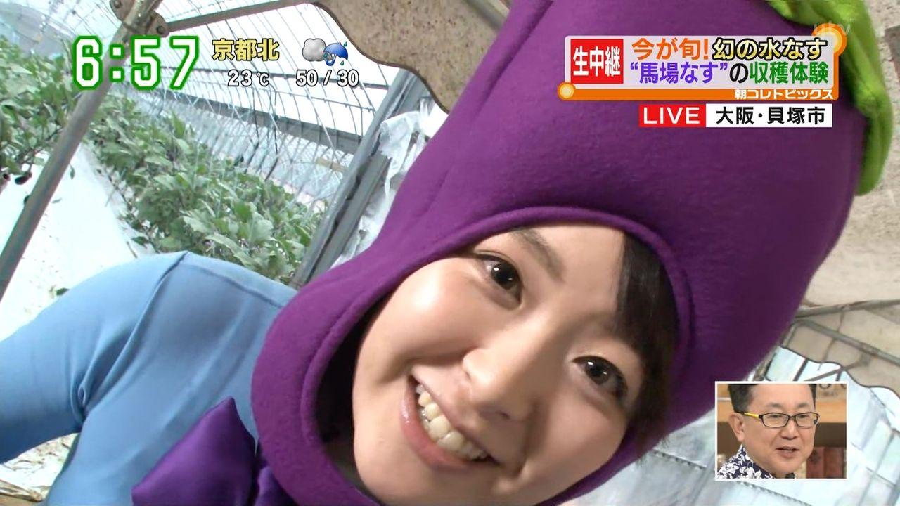 http://livedoor.blogimg.jp/geinoumatomeinfo/imgs/a/f/af4b5510.jpg