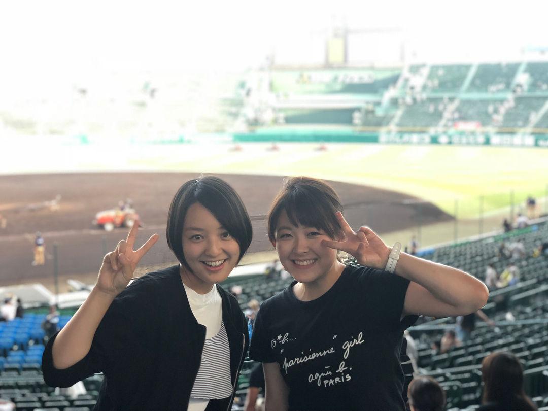 http://livedoor.blogimg.jp/geinoumatomeinfo/imgs/f/a/fa570e59.jpg