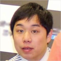 「いつ法的措置を取んねん!」霜降りせいや「露出報道」で関西芸人が大激怒!