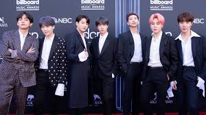 BTS_on_the_Billboard_Music_Awards_red_carpet2C_1_May_2019