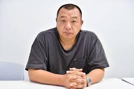 takayuki_kinoshita_011-800x533