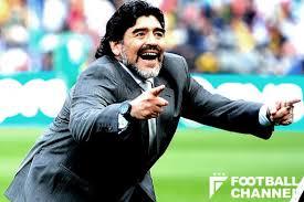 20160305_Maradona_Getty-560x373