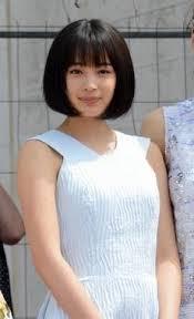 Suzu_Hirose_Cannes_2015
