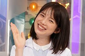 hironaka_ayaka_1_line_tw