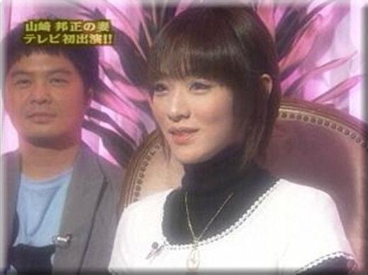 芸能ニュース鬼まとめ 2chまとめブログ今田耕司が東野幸治の妻に恐怖を覚える「貫禄ありすぎてめちゃくちゃ怖い」