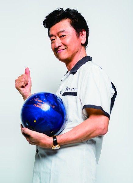 【芸能】ボウリング大会開催の桑田佳祐、自己ベストスコアは299