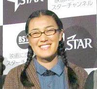 【芸能】「たんぽぽ」白鳥久美子が結婚へ 「24時間テレビ」で芸人・チェリー吉武から公開プロポーズ