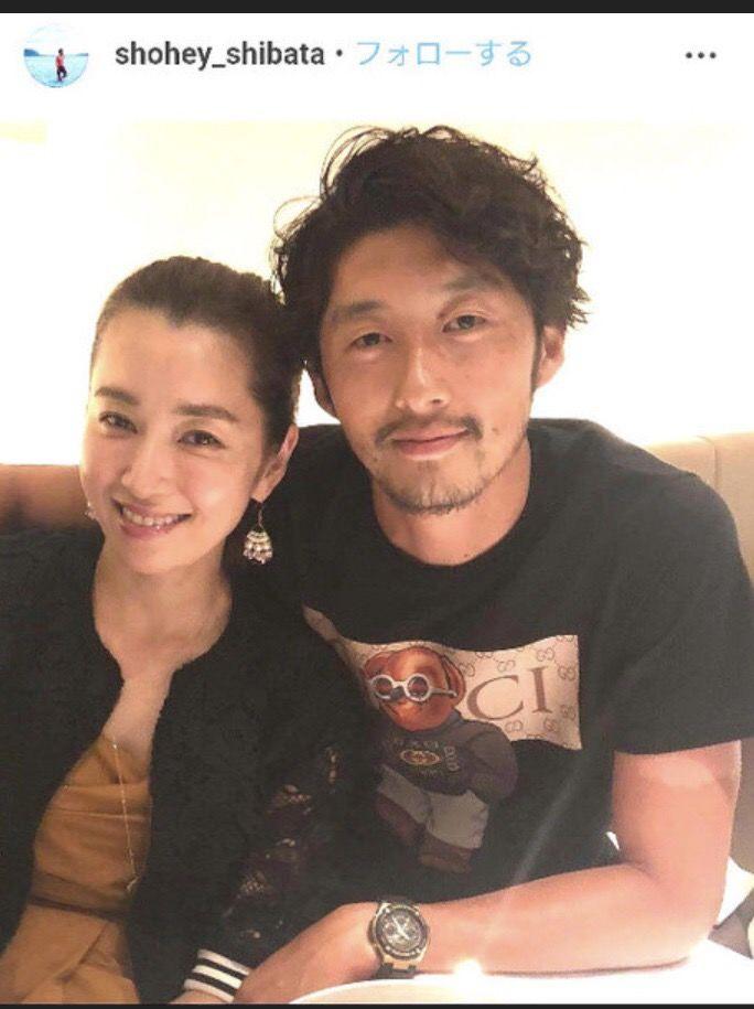 モデル仁香の17歳下イケメン彼氏が「行列の―」番組内でサプライズプロポーズ