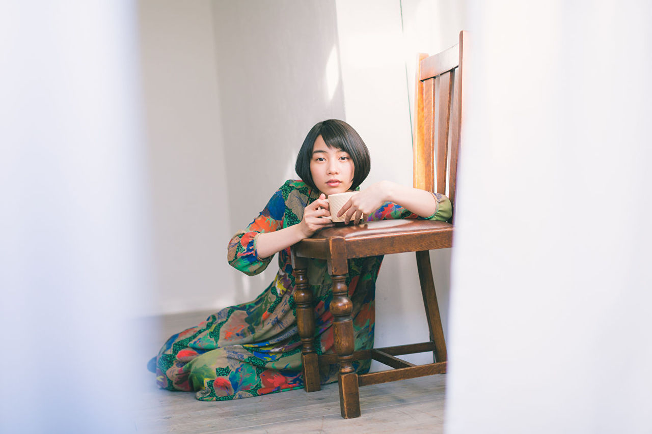のん (女優)の画像 p1_36
