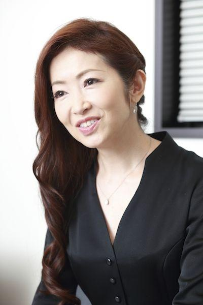 荻野目慶子の画像 p1_29
