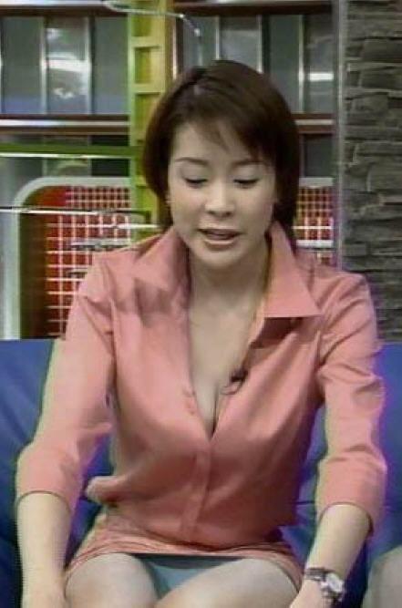 TVアニメ「ダーリン・イン・ザ・フランキス」公 CHARACTER |