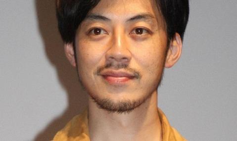 nishino kinkon_0730