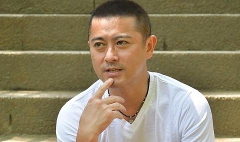 yamaguri tatsuya_0919