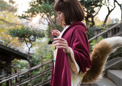 yoshioka donkitsune2