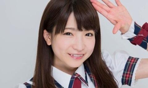 moeno azuki_0306