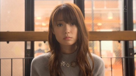 fukadakyoko
