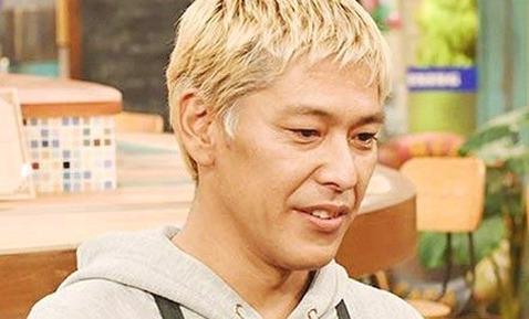 tamura ryo_0624