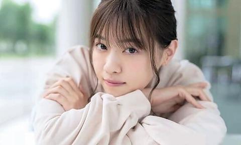 nishino nanase_09625