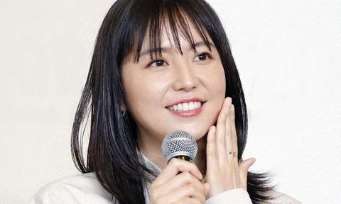 nagsawa masami_0306