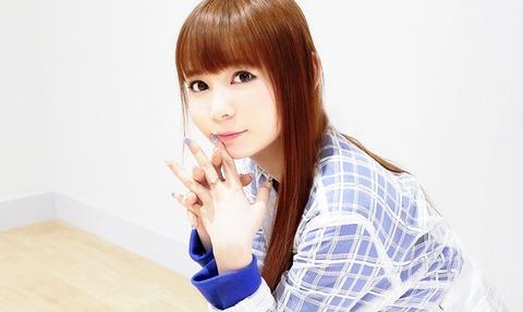 nakagawa siyouko_0410