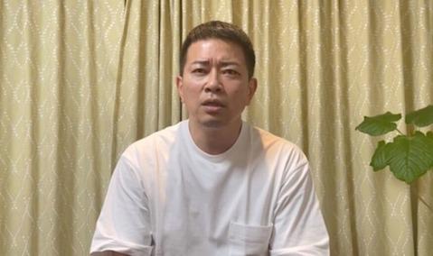 miyasako_0827