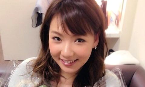 野呂佳代_0516