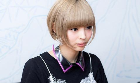 mogami moga_0304