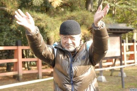 kurosawatoshio