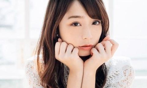 ugaki misato_0101