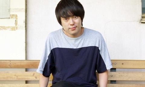 muramoto