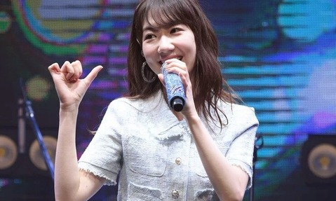kashiwagi yuki_0403