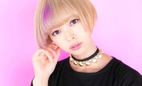 mogami moga_0503