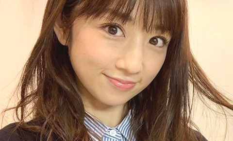 ogura yuko_0616