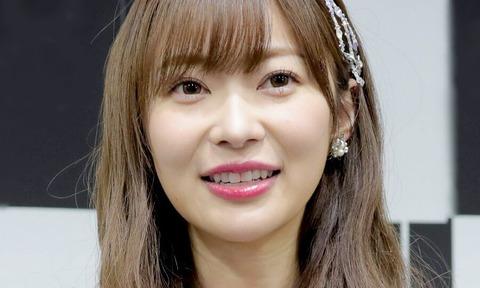 sashihara rino_0906