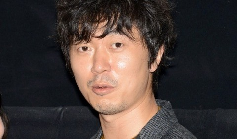 新井浩文逮捕で出演作に影響、過去作品まで中止に業界騒然!