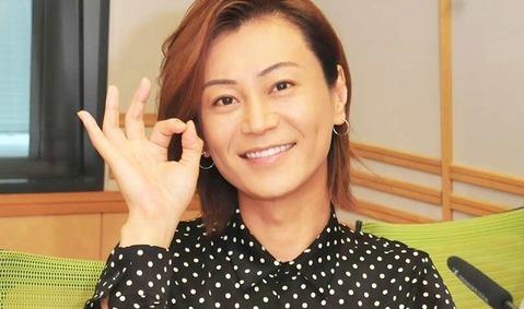 hikawa kiyoshi_0221