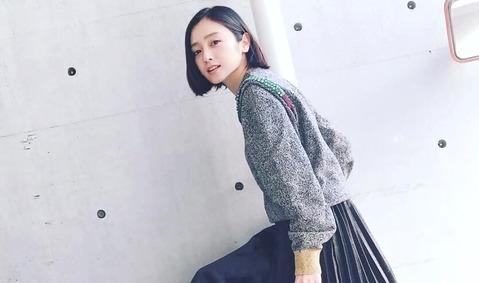 adati yumi_0214