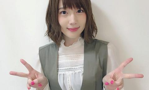 内田真礼_top_1111